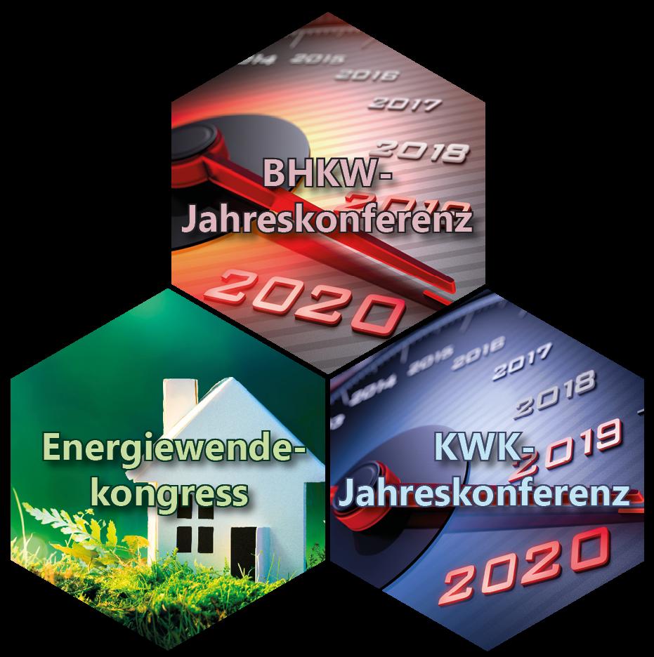 BHKW-Jahreskonferenz